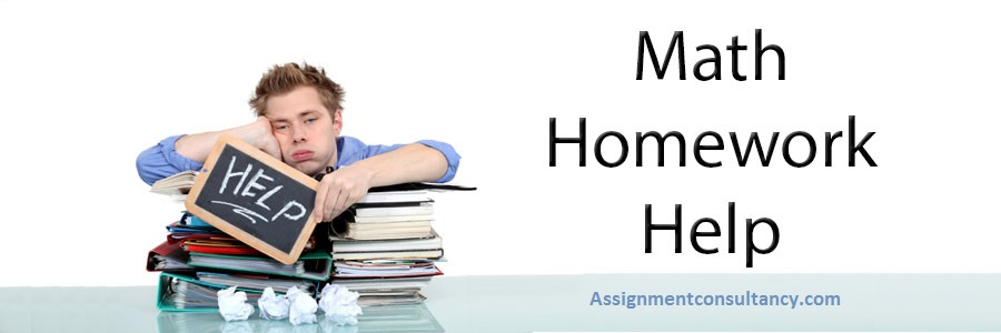 MyMathDone - The Best Assignment Writing Service